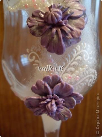 Неизвестные цветочки,но по моему смотрятся миленько))))) фото 3