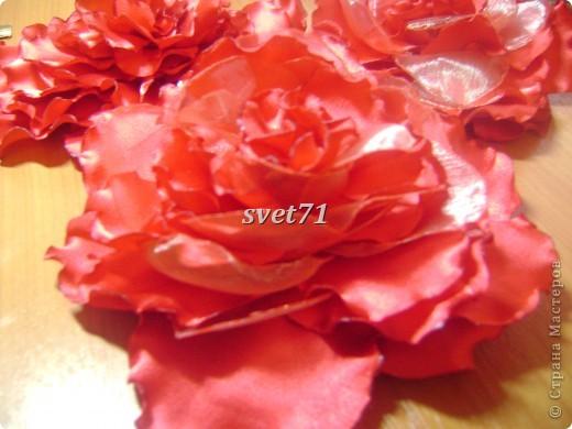 По МК  http://kuznetsova-art.narod.ru/photoalbum-8.html фото 2