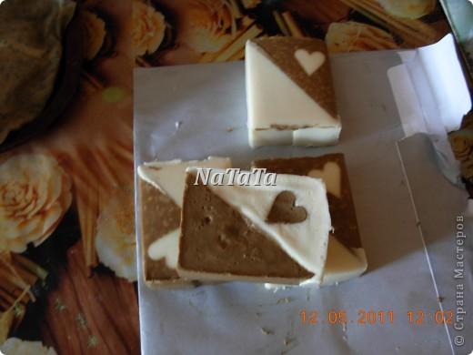 Кофе с молоком. фото 2
