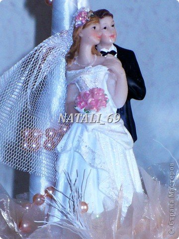 На свадьбу сыну фото 1