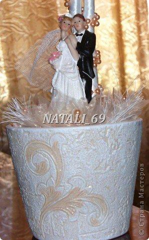 На свадьбу сыну фото 3