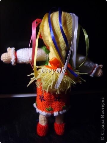 Украинка блондинистая! фото 2