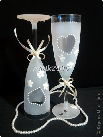 свадебные аксессуары  фото 5