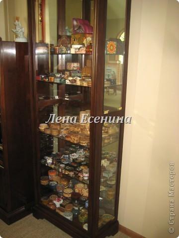 Я собираю шкатулки...  Начало коллекции смотрите здесь:  http://stranamasterov.ru/node/194403 Эта на фото - самая крошечная из всех. Такая милашка! :) Индия фото 26