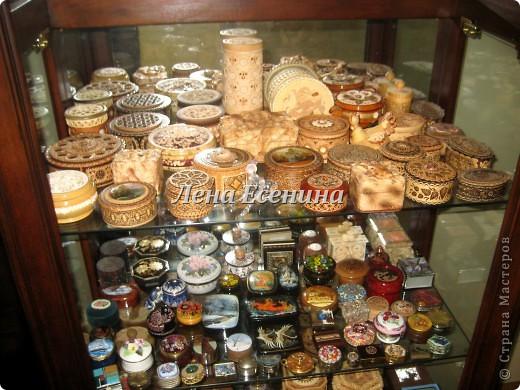 Я собираю шкатулки...  Начало коллекции смотрите здесь:  http://stranamasterov.ru/node/194403 Эта на фото - самая крошечная из всех. Такая милашка! :) Индия фото 2