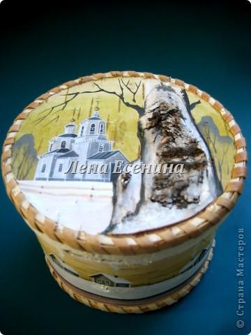 Я собираю шкатулки...  Начало коллекции смотрите здесь:  http://stranamasterov.ru/node/194403 Эта на фото - самая крошечная из всех. Такая милашка! :) Индия фото 15