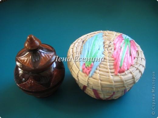 Я собираю шкатулки...  Начало коллекции смотрите здесь:  http://stranamasterov.ru/node/194403 Эта на фото - самая крошечная из всех. Такая милашка! :) Индия фото 9
