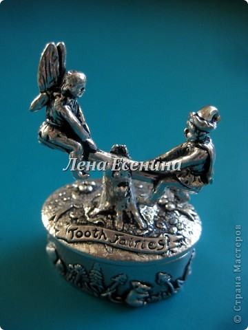 Я собираю шкатулки...  Начало коллекции смотрите здесь:  http://stranamasterov.ru/node/194403 Эта на фото - самая крошечная из всех. Такая милашка! :) Индия фото 13