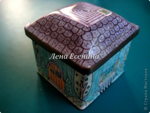 Я собираю шкатулки...  Начало коллекции смотрите здесь:  http://stranamasterov.ru/node/194403 Эта на фото - самая крошечная из всех. Такая милашка! :) Индия фото 27