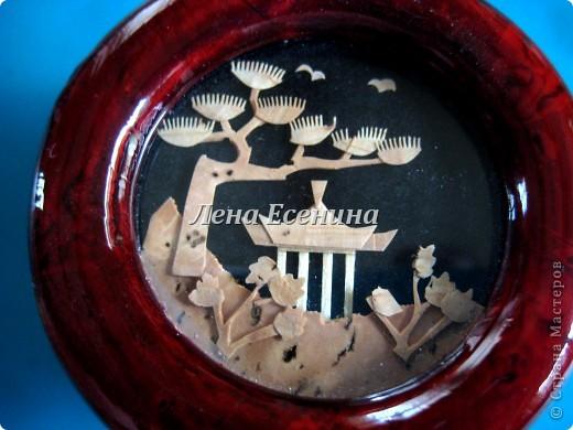 Я собираю шкатулки...  Начало коллекции смотрите здесь:  http://stranamasterov.ru/node/194403 Эта на фото - самая крошечная из всех. Такая милашка! :) Индия фото 10