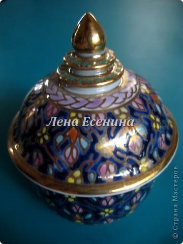 Я собираю шкатулки...  Начало коллекции смотрите здесь:  http://stranamasterov.ru/node/194403 Эта на фото - самая крошечная из всех. Такая милашка! :) Индия фото 11