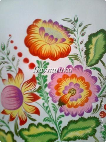 Сиреневые  цветы фото 2