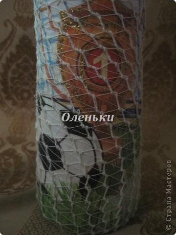 Подарок для футбольного болельщика фото 3