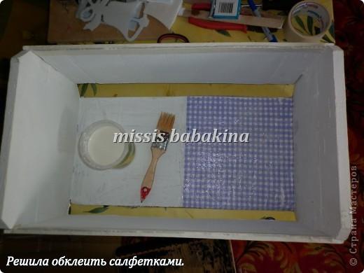 У подруги дочке исполнилось 6 лет, надеюсь кроватка ей понравится.  фото 5