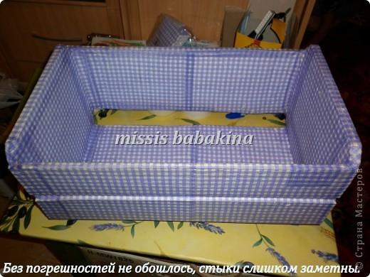 У подруги дочке исполнилось 6 лет, надеюсь кроватка ей понравится.  фото 6
