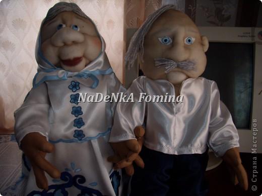 """На конкурсе """"Параскева-рукодельница"""" Гран-при фото 2"""