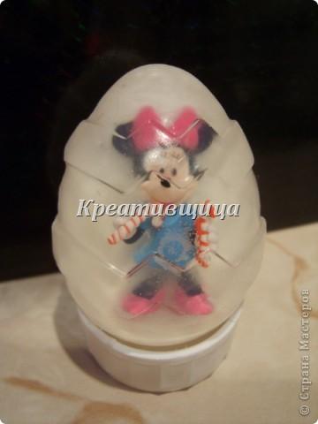 """Подарочное мыло-""""Пирожное"""" фото 25"""