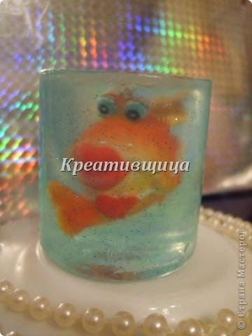"""Подарочное мыло-""""Пирожное"""" фото 22"""