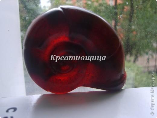"""Подарочное мыло-""""Пирожное"""" фото 15"""
