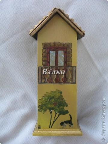 Чайный домик 2 фото 3
