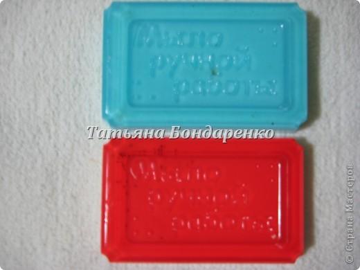 Моя коллекция мыла фото 14