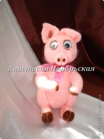 хрю-хрю  это  я  вам  говорю :))) фото 3