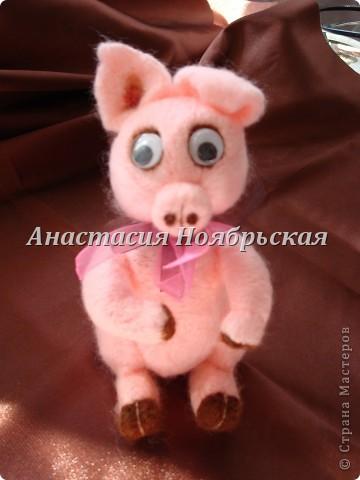 хрю-хрю  это  я  вам  говорю :))) фото 4