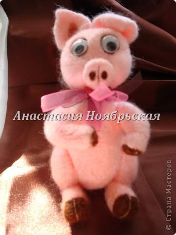 хрю-хрю  это  я  вам  говорю :))) фото 5