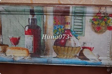Мне сегодня пришла посылка с разными салфеточками от Леночки Островской ( огроное спасибо тебе Леночек , я просто прыгала до потолка) нет это не посылка , а ПОСЫЛИЩЕ :)))))))))  фото 4