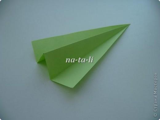 Всем доброго времени суток!  Сегодня я к Вам с МК бумажного самолётика. Надеюсь он будет интересен мальчишкам и не только, а кому нибудь из учителей пригодится в работе с детьми. фото 16