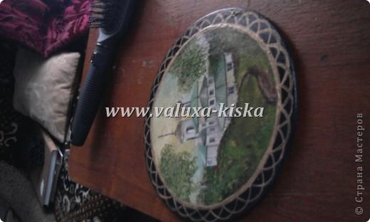 шкатулки) фото 2