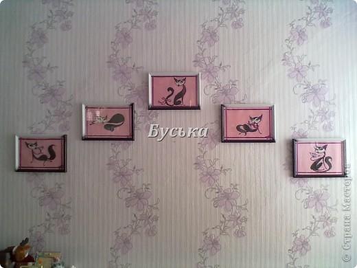 на стеночке мои красотки фото 7