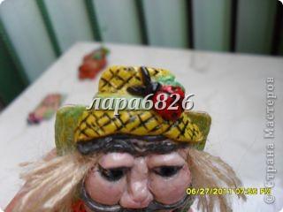 МОЙ КОТИК ЛЮБИТ ПОПАРИТЬСЯ В БАНЬКЕ. фото 11