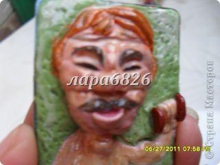 МОЙ КОТИК ЛЮБИТ ПОПАРИТЬСЯ В БАНЬКЕ. фото 15