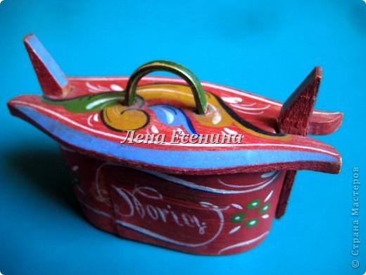 Я собираю шкатулки...  Начало коллекции смотрите здесь:  http://stranamasterov.ru/node/194403 Эта на фото - самая крошечная из всех. Такая милашка! :) Индия фото 35