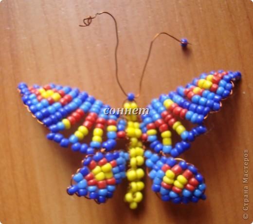 """""""Весенние бабочки"""" фото 3"""