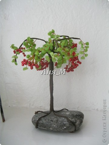веточки яблони в цвету) фото 3