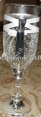Все таки решилась на создание свадебной пары. Спасибо за это Fatima,за ее блог http://stranamasterov.ru/node/124405?c=favorite надеюсь она не против,что я позаимствовала ее идейку фото 3