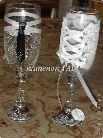 Все таки решилась на создание свадебной пары. Спасибо за это Fatima,за ее блог http://stranamasterov.ru/node/124405?c=favorite надеюсь она не против,что я позаимствовала ее идейку фото 1