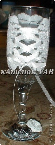 Все таки решилась на создание свадебной пары. Спасибо за это Fatima,за ее блог http://stranamasterov.ru/node/124405?c=favorite надеюсь она не против,что я позаимствовала ее идейку фото 2