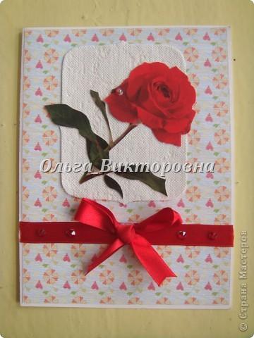 Пасхальные открытки фото 6