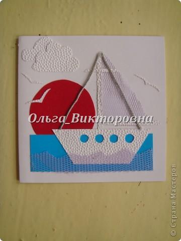 Пасхальные открытки фото 7
