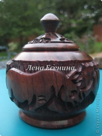 Я собираю шкатулки...  Начало коллекции смотрите здесь:  http://stranamasterov.ru/node/194403 Эта на фото - самая крошечная из всех. Такая милашка! :) Индия фото 36