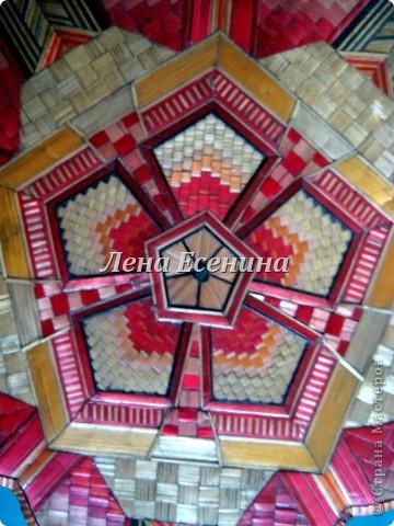 Я собираю шкатулки...  Начало коллекции смотрите здесь:  http://stranamasterov.ru/node/194403 Эта на фото - самая крошечная из всех. Такая милашка! :) Индия фото 40