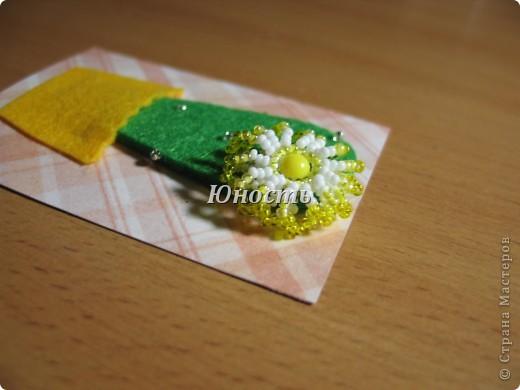 Спасибо огромное Машеньке (Бригантина) за МК по цветочкам http://stranamasterov.ru/node/207218, именно они сподвигли меня на эту цветущую коллекцию!!! Машенька выбирай, если какой-то из кактусят приглянулся. фото 3