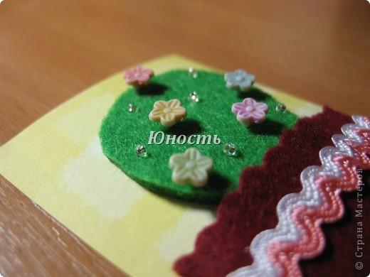 Спасибо огромное Машеньке (Бригантина) за МК по цветочкам http://stranamasterov.ru/node/207218, именно они сподвигли меня на эту цветущую коллекцию!!! Машенька выбирай, если какой-то из кактусят приглянулся. фото 9