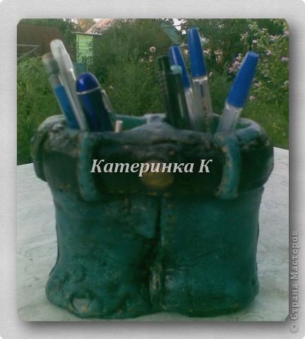 вот и у меня теперь есть свои штаны радости)) фото 1