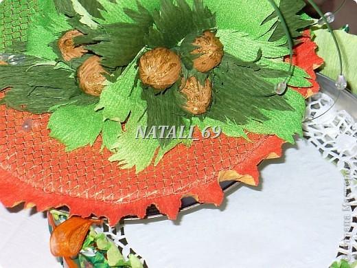 Как украсить праздничный стол. Конфетный торт, пряничный домик и прочие украшения для стола Форум о жизни в деревне, о здоровом