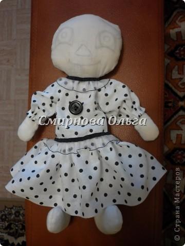 Сладкая Милочка, скромная Нюша и плакса из плакс-рёвушка Ксюша. фото 11