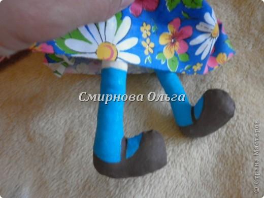 Сладкая Милочка, скромная Нюша и плакса из плакс-рёвушка Ксюша. фото 19